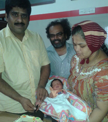 Intrauterine insemination in Andhra Pradesh,iui treatments in Andhra Pradesh,Intrauterine insemination treatments in Andhra Pradesh,Best Fertility Hospital In Andhra Pradesh,Best IVF Doctors In Andhra Pradesh,Best IVF centers In Andhra Pradesh,In Vitro Fertilization treatments in Andhra Pradesh,ivf treatments in Andhra Pradesh,ivf treatment in Andhra Pradesh,fertilization hospitals in Andhra Pradesh,In Vitro Fertilization, IVF Treatment in Andhra Pradesh,Best Infertility centers in Andhra Pradesh,Best Center for Human Reproduction,IVF and Reproductive Medicine,Fertility and Reproductive Medicine,ICSI and IVF for Male Infertility hospitals in Andhra Pradesh,Intracytoplasmic sperm injection treatments in Andhra Pradesh,ICSI Infertility Treatment in Andhra Pradesh,ICSI Treatment centers in Andhra Pradesh,gynaecology hospitals in Andhra Pradesh,gynaecology specialists in Andhra Pradesh,best gynaecology hospitals in Andhra Pradesh,obstetrics and gynaecology hospitals in Andhra Pradesh,Best obstetrics and gynaecology doctors in Andhra Pradesh,Vaginal Infections specialist in Andhra Pradesh,Pelvic Masses or Pelvic Tumor Treatment in Andhra Pradesh,gynaecology treatments in Andhra Pradesh,gynaecologist doctors in Andhra Pradesh,best Gynaecologist in Andhra Pradesh,Uterine Bleeding treatments in Andhra Pradesh,Best obstetric specialist in Andhra Pradesh,High pregnancy risk specialists in Andhra Pradesh,Polycystic Ovarian Disease treatments in Andhra Pradesh,Prenatal and Antepartum Care in Andhra Pradesh,Best Gynaecology Cesarean in Andhra Pradesh,Care for Pregnancy on Diabetes in Andhra Pradesh,Hypertension, pre-eclampsia and eclampsia treatments in Andhra Pradesh,Premature Rupture treatments in Andhra Pradesh,Post-term pregnancy care in Andhra Pradesh